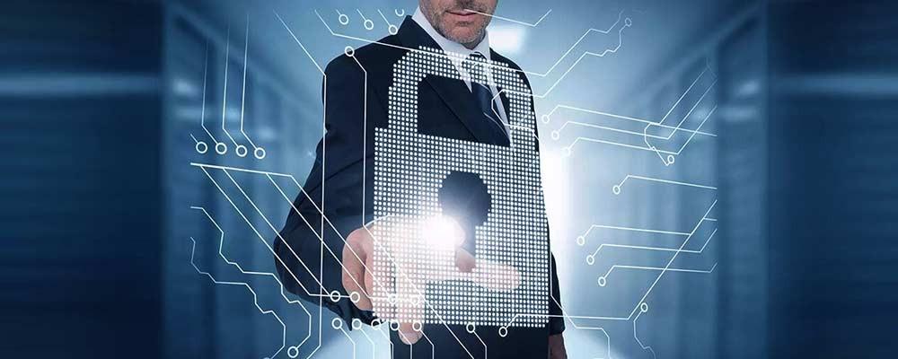 Net Shape, partenerul tau IT – servicii si echipamente pentru orice proiect